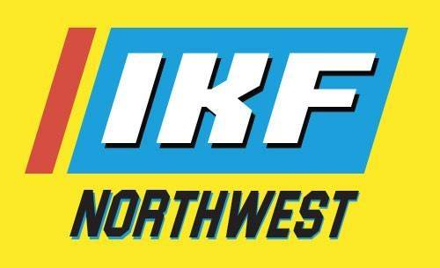 IKF NorthWest - Round 2/3