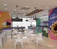 rimau-design-studio-contemporary-modern-malaysia-sabah-retail-3d-drawing