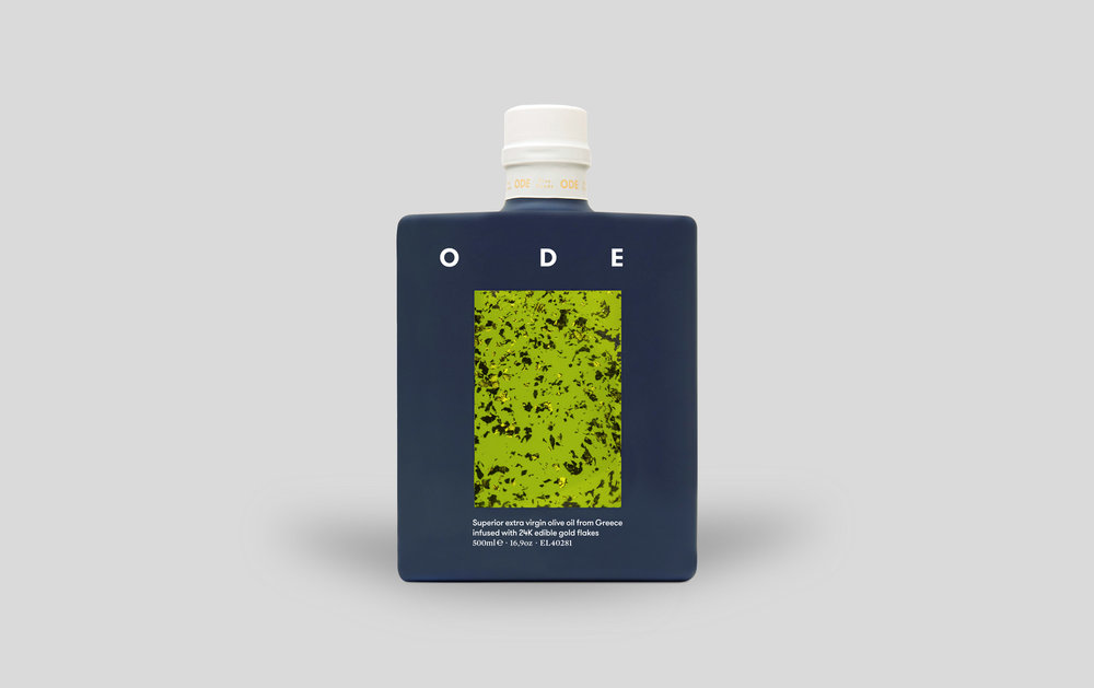 AG-Design_ODE-Fine-Foods-10.jpg