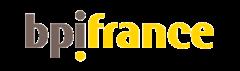 BPI France soutient Tikino