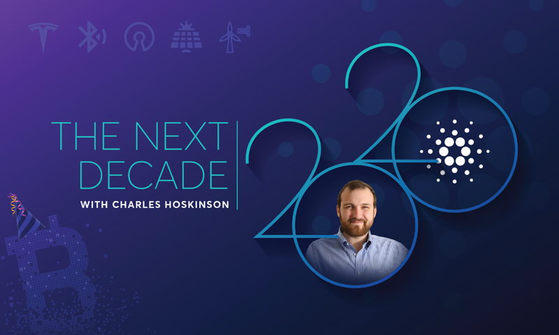 Reflections on a decade of blockchain, and predictions for the next
