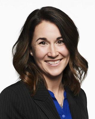 Anne-Marie Nolin