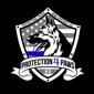 Protection4Paws logo