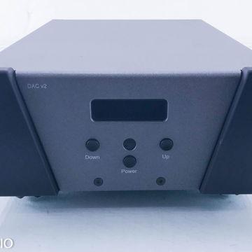 DAC-2v2 SE DAC
