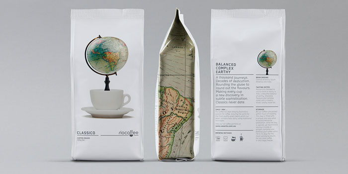 05 30 13 riocoffee 1