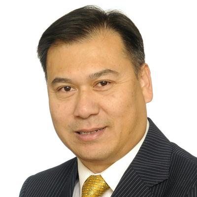 Minh Chinh Hoang
