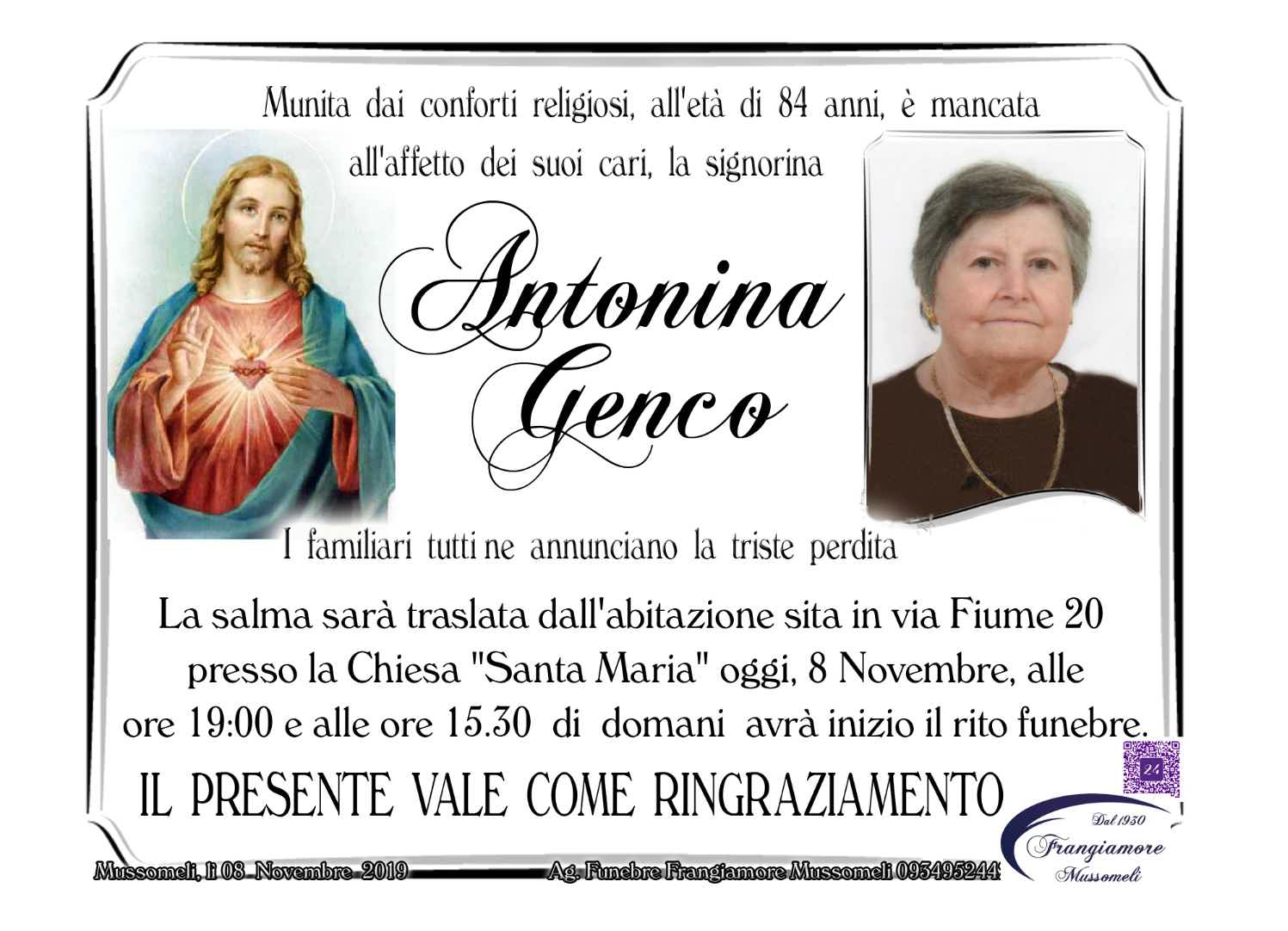 Antonina Genco