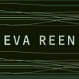 Eva Reen