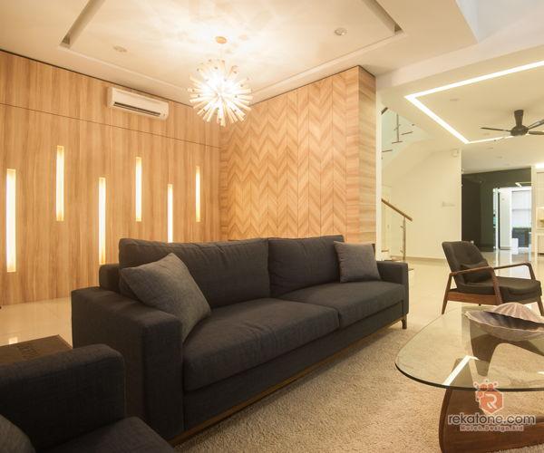 mous-design-modern-zen-malaysia-selangor-living-room-interior-design