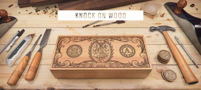 11 2 2013 KnockonWoodPoker Set 4