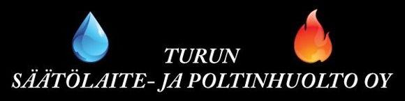 Turun Säätölaite- ja Poltinhuolto Oy, Turku