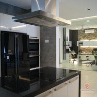 acme-concept-contemporary-malaysia-perak-dry-kitchen-contractor-interior-design