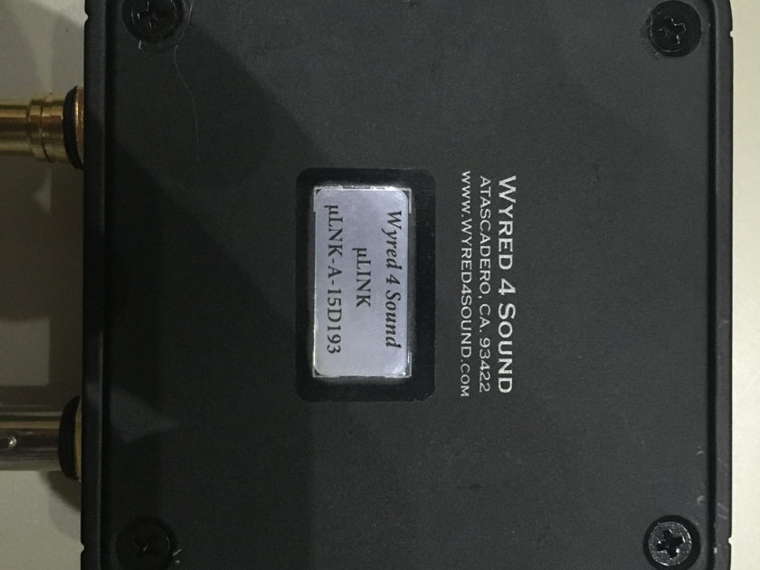 Lyngdorf Audio TDAI-2170 Fully Digital Integrated Amplifier (Price Reduced)