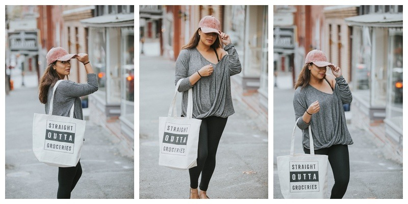 errand outfits-pinterest outfits-cool outfit-fall trends-autumn trends-fun accessories-ellicott city-casual cool outfits