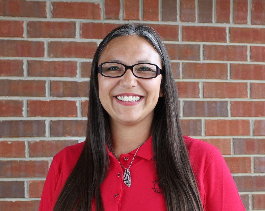 Ms. Lauren , Preschool  Teacher