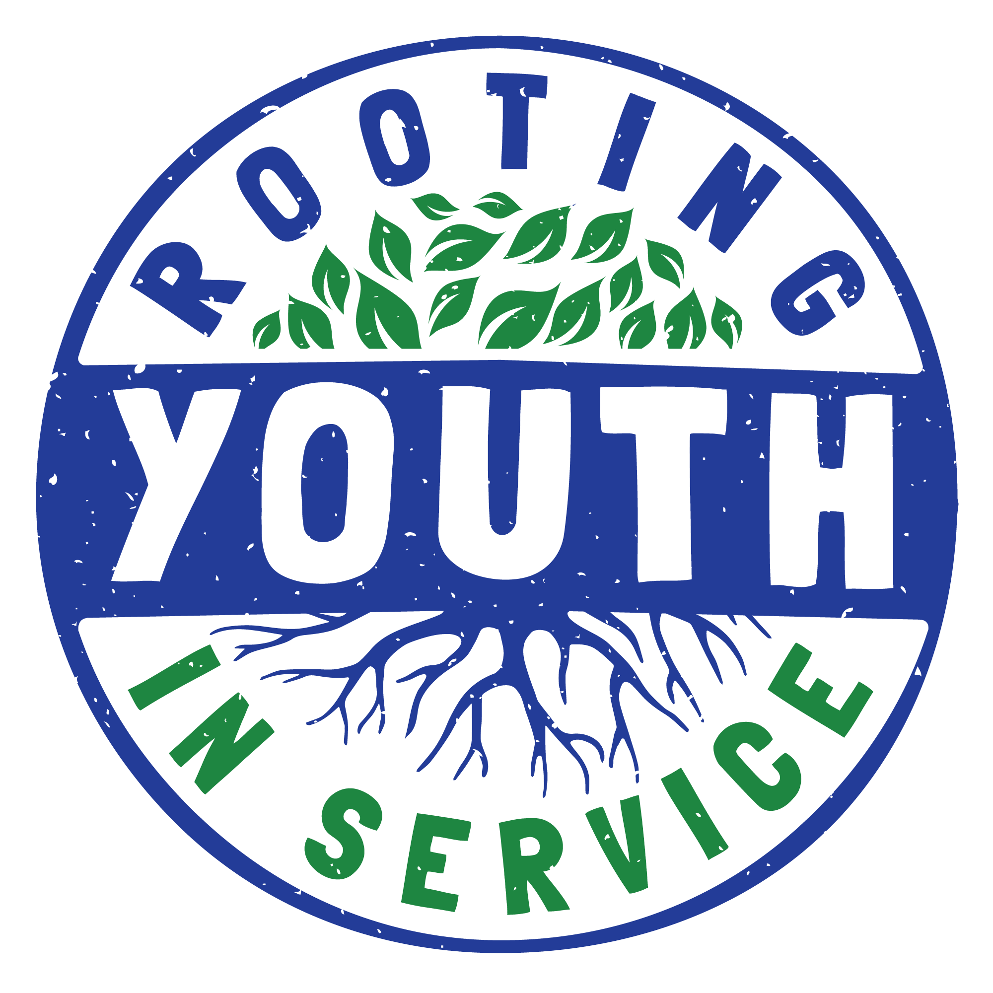 Rooting-Youth-in-Service-Logo-COLOR.png