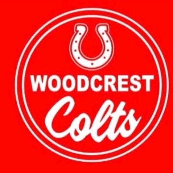 Woodcrest Elementary PTA