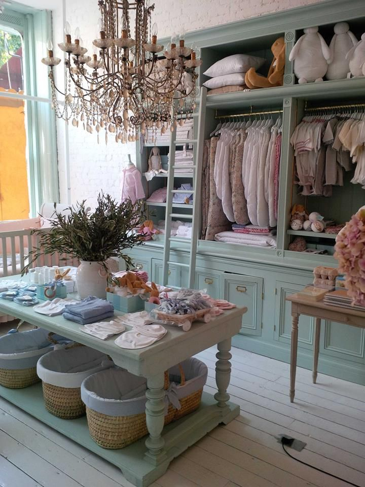Rail piccoli co we are pop up - Home design e decor shopping ...