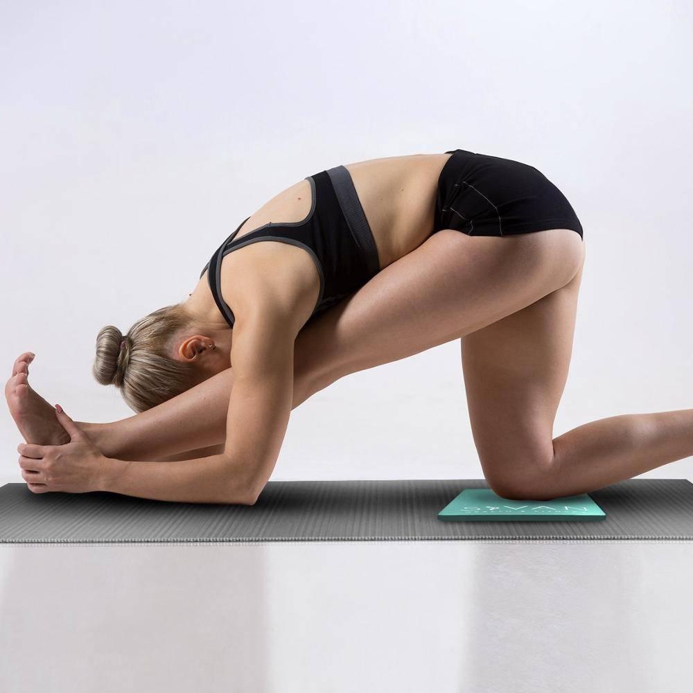 Pilates stick, Home Gym Equipment, Pilates Exercise Stick