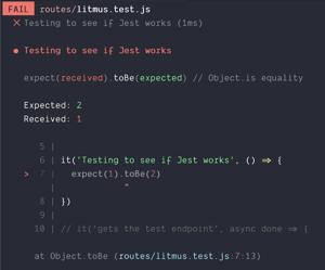 Node js Tutorials and Insights   Codementor Community