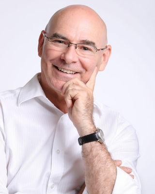 Benoît Éthier