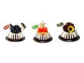 Just Desserts: Nothing Bundt Cakes