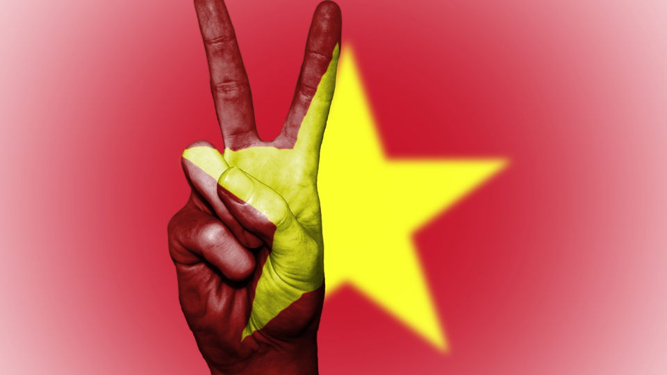 Waarom je als Nederlandse ondernemer in Vietnam wil zijn!