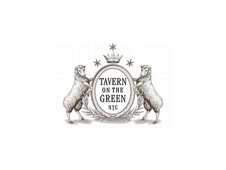 $200 Gift Certificate to Tavern on the Green
