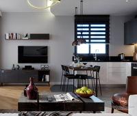 mous-design-asian-minimalistic-modern-malaysia-wp-kuala-lumpur-dining-room-dry-kitchen-living-room-wet-kitchen-interior-design