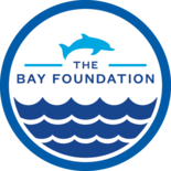 The Bay Foundation