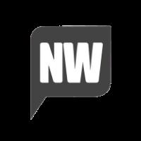 logo of NW magazine
