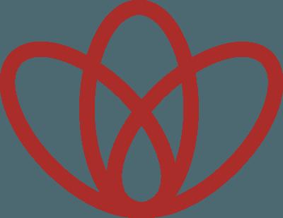 image of Mirayo sativa category symbol Radiance