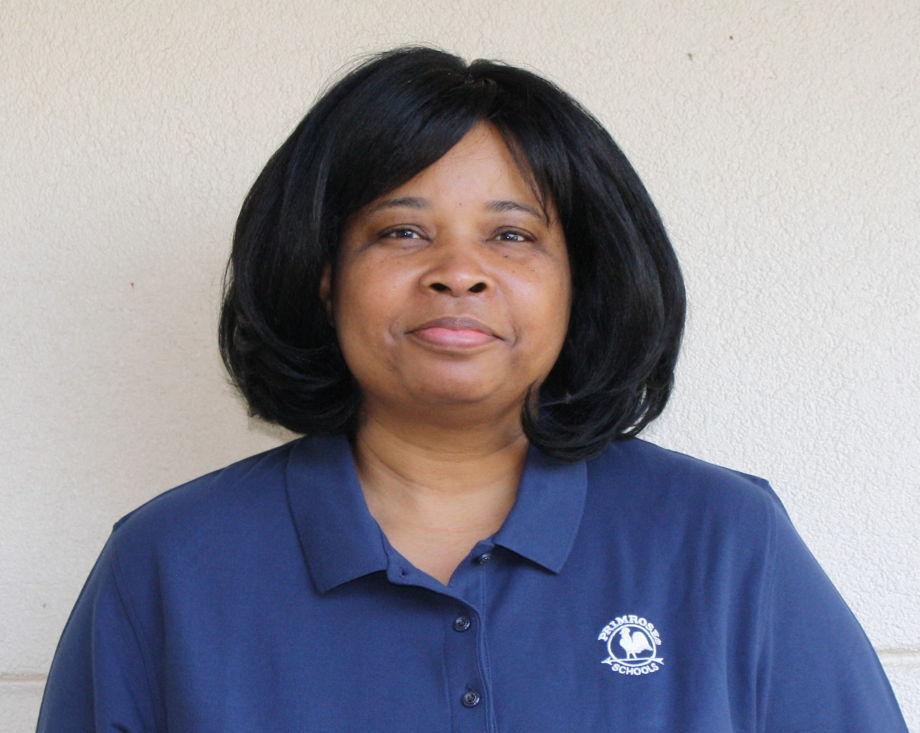 Ms. Marcella Watkins , Pre-Kindergarten Teacher