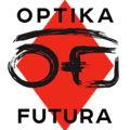 OPTIKA FUTURA