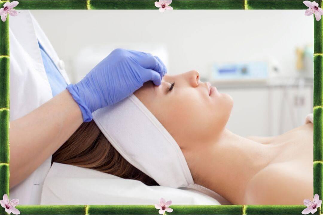Skin Consultation in Hot Springs, AR - Thai-Me Spa