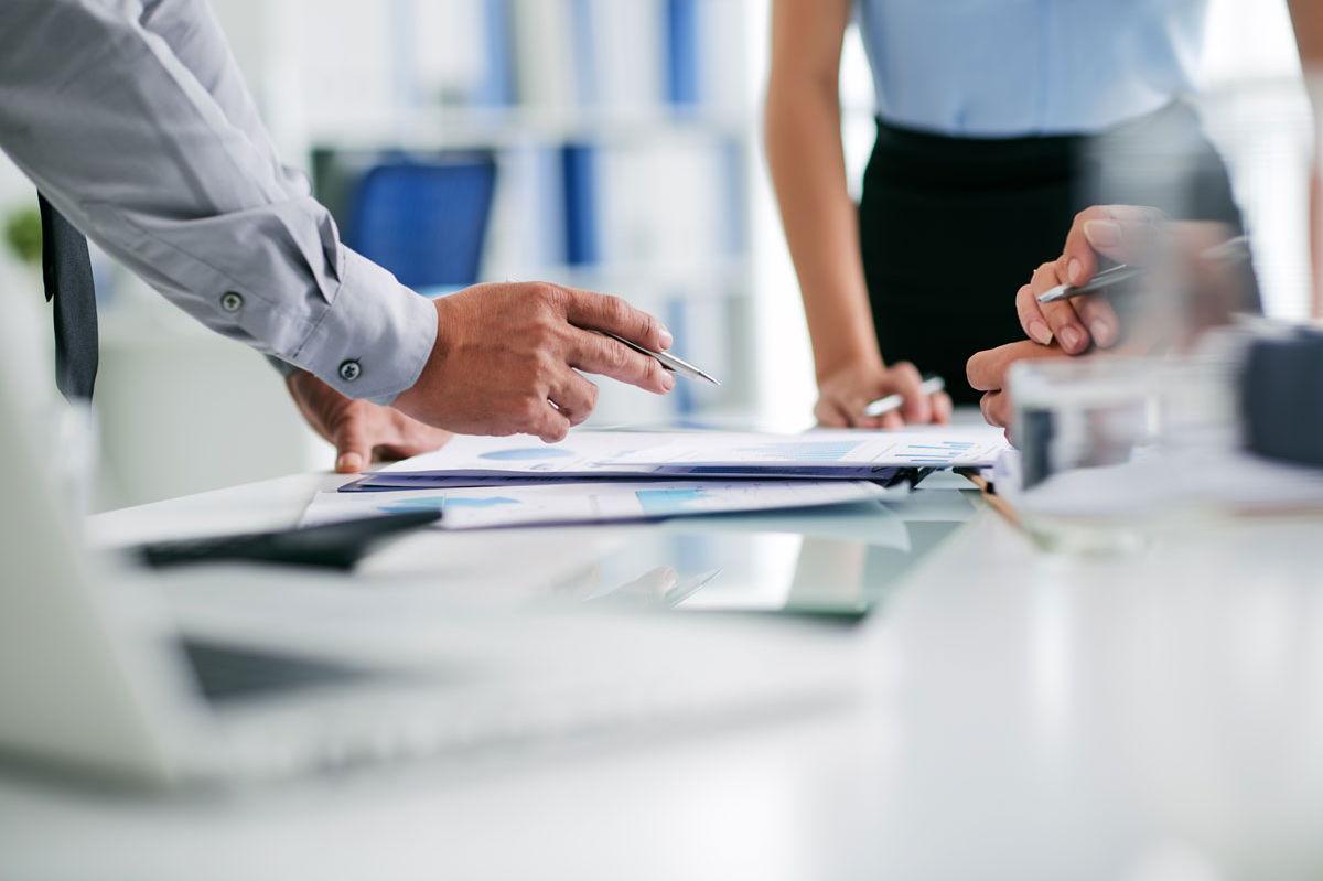 Acheter sans garantie légale : 3 éléments à connaître