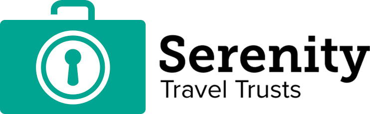 serenity-travel-trusts