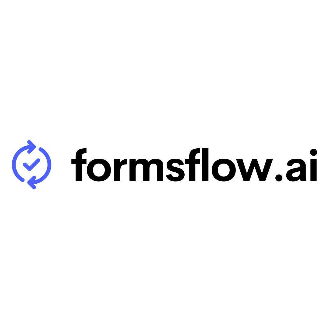 formsflow.ai