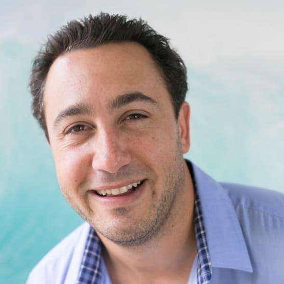 Richard Feldman's profile image