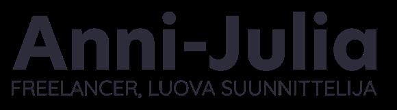 Anni-Julia Oy, Hyvinkää