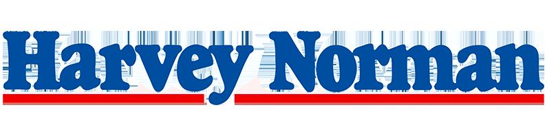 Logo harvey