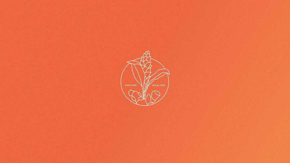KISS_MOTHER_ROOTS_CONCEPT_DIELINE-09.jpg