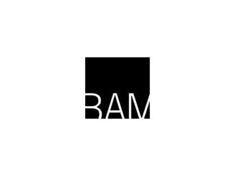Brooklyn Academy of Music - Level 1 Membership