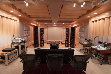 Mike Lavigne's System