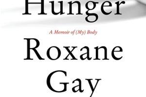 Bi Book Club: Hunger