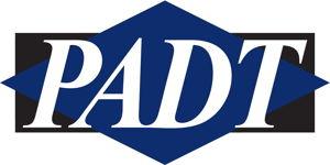 PADT, Inc. logo
