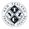 New Zealand Training Centre logo