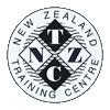New Zealand Training Centre logo