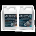 4G Surface Guard Protective Coating