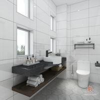 spaciz-design-sdn-bhd-modern-malaysia-selangor-bathroom-contractor-3d-drawing